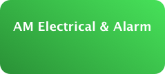 AM Electrical & Alarm